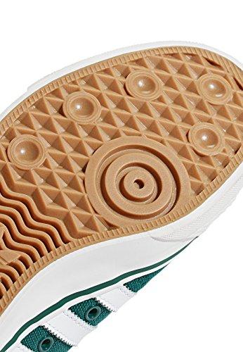 Chaussures Fitness Vert Homme verde Adidas 000 De Nizza qSq6O