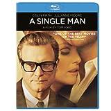 A Single Man [Blu-ray]
