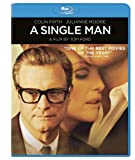 DVD : A Single Man [Blu-ray]