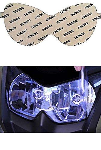 Lamin-x SZK011B Headlight Film Covers