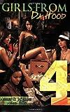 Girls From the Hood 4 (Girls from Da Hood) (No. 4)