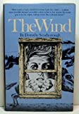 The Wind, Dorothy Scarborough and Sylvia Ann Grider, 0292790120