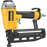 DEWALT Finish Nailer, 16GA, 1-Inch to 2-1/2-Inch (D51257K)