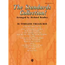 The Standards Collection!: 56 Timeless Treasures