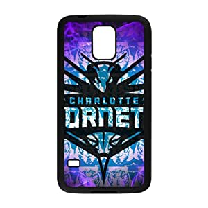 Charlotte Hornets Phone case for Samsung galaxy s 5