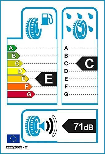 195//50R15 82V Pneu /Ét/é Laufenn S FIT EQ LK01 FSL