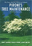 img - for Pirone's Tree Maintenance book / textbook / text book