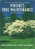 Pirone's Tree Maintenance