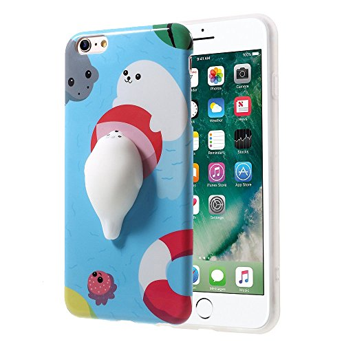 seal iphone case - 9