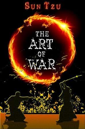 lionel giles art of war pdf