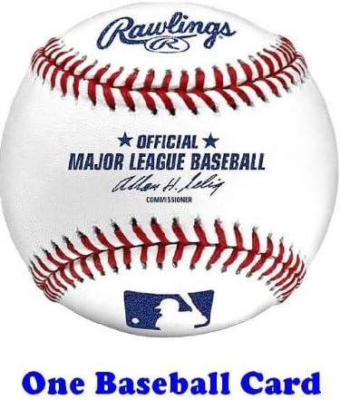 2009 Bowman Chrome Refractors #72 Clayton Kershaw Los Angeles Dodgers Baseball Cards