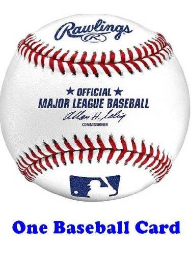 bazooka baseball cards