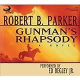 Gunman's Rhapsody