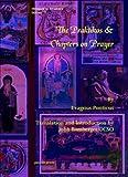 The Praktikos and Chapters on Prayer, Evagrius Ponticus and John Bamberger OCSO, 160724148X