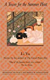 img - for Tower for the Summer Heat by Li Yu (1998-04-15) Paperback book / textbook / text book
