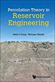 img - for Percolation Theory In Reservoir Engineering book / textbook / text book