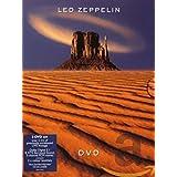 Led Zeppelin: DVD