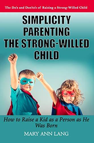 Simplicity Parenting Ebook