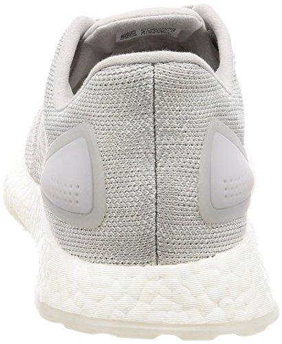 Footwear CRYSTAL Pureboost Men Adidas GREY Clima WHITE Grey ONE Crystal WHITE China White FOOTWEAR White ONE wq6wIC5
