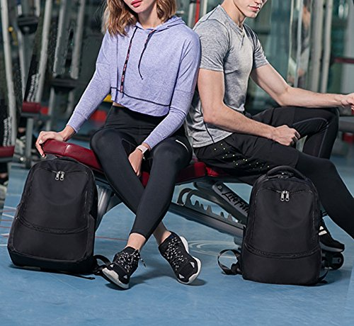 Buy work gym bag