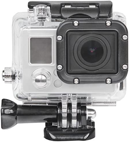 Bower Xtreme Action Series Protective Housing for GoPro