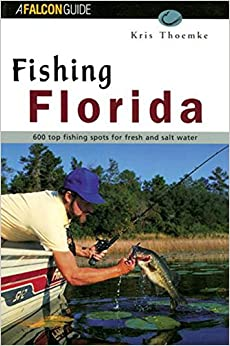 Descargar Libros Gratis En Fishing Florida Gratis PDF