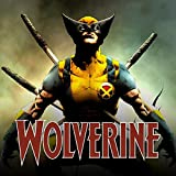 Wolverine (2010-2012) (Issues) (42 Book Series)