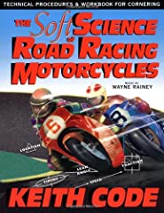 This exceptional workbook for road racer and sport rider details the process of high speed thought. Hundreds of questions aimed at solving the barriers of speed allow you to dissect your riding and pinpoint problem areas. This book ele...