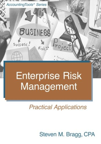Enterprise Risk Management: Practical Applications
