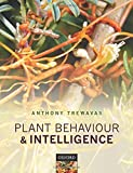 img - for Plant Behaviour and Intelligence book / textbook / text book