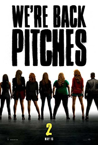 pitch-perfect-2-movie-poster-11-x-17-style-b-2015-unframed