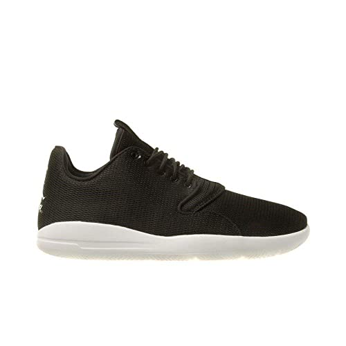 46 Jordan Nike it Eclipse Nero Scarpe Uomo Amazon XFHHOwdx