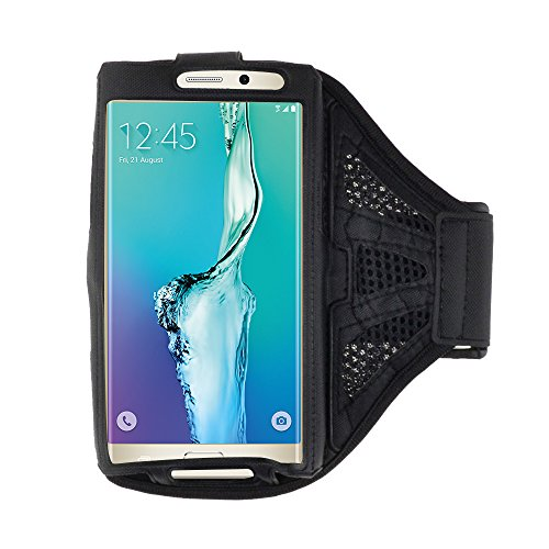 Premium Workout Running Armband Samsung