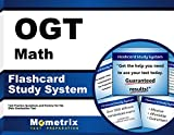 OGT Math Flashcard Study System: OGT Test Practice Questions & Exam Review for the Ohio Graduation Test (Cards)