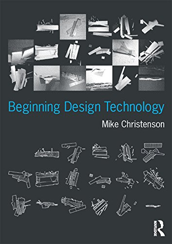 Beginning Design Technology
