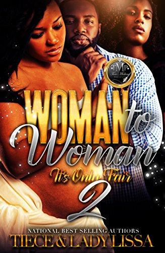 Woman To Woman 2: It