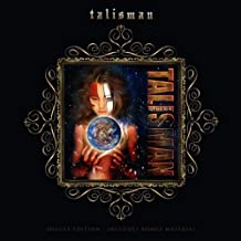 Genesis (Special Edition) by Talisman