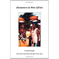 Encounters in West Africa
