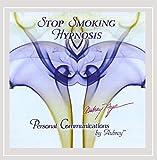 Stop Smoking Hypnosis - Single