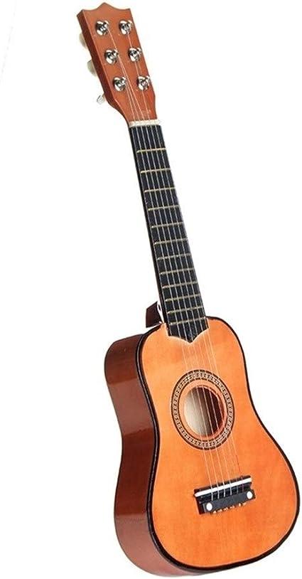 7°MR violin violines fiddle resina 21 pulgadas de 6 cuerdas ...