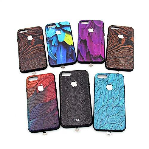 yacn iphone 6 case
