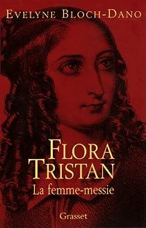 Flora Tristan par Bloch-Dano