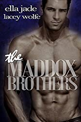 The Maddox Brothers