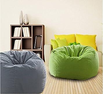 Cuage Tm Fashion Freizeit Styropor Moderne Sitzsack Sofa
