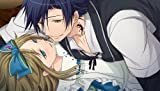 Daiya no kuni no Alice ~Wonderful Mirror World~ Regular Edition - for PSP (Japan Import)