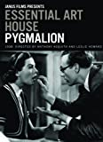 Pygmalion (1938) - Essential Art House by Criterion Collection by Anthony Asquith Leslie Howard