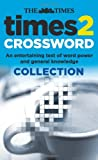 Times 2 Crossword Collection, Times, 0007281099