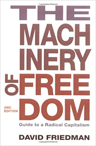 Capitalism And Dom Ebook