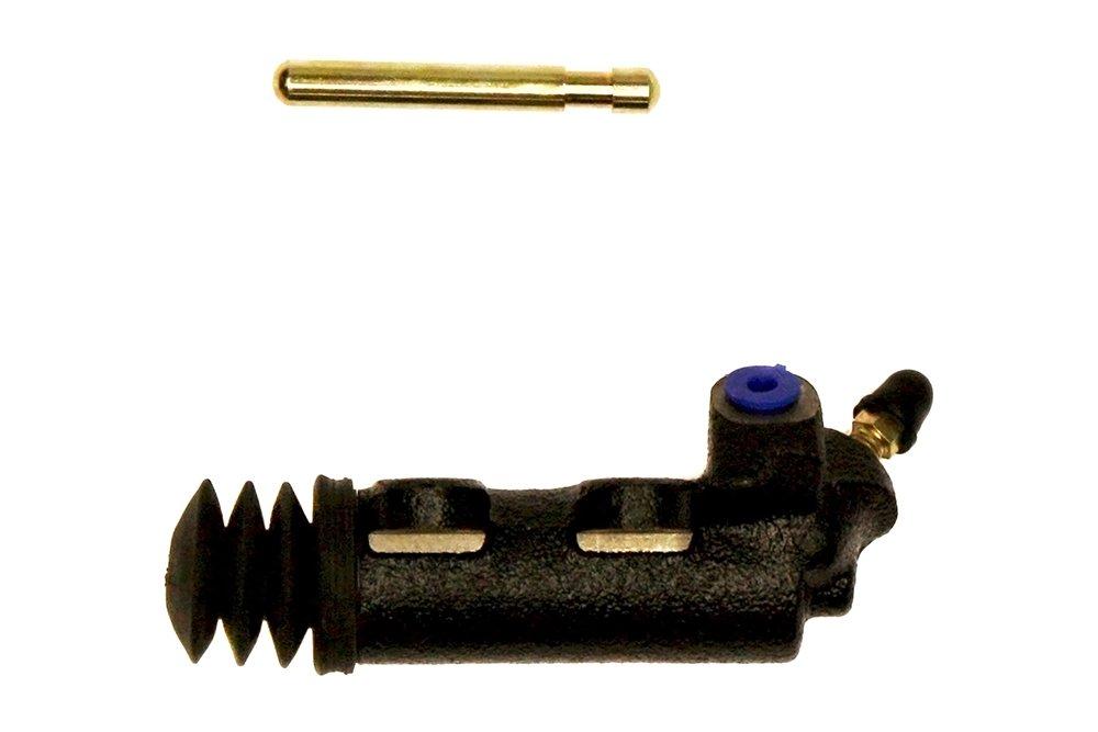 EXEDY SC874 Clutch Slave Cylinder