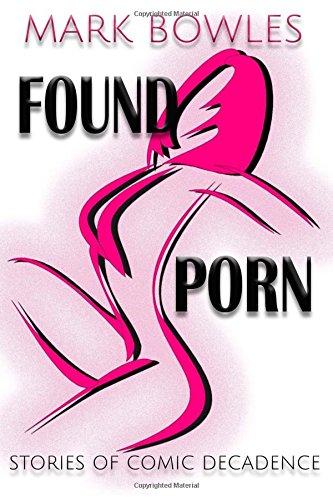 Found Porn pdf